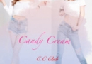 奶油糖甜蜜组合有哪些人 奶油糖Candy Cream有哪些作品