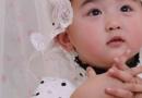 宝宝形成坏习惯养成的原因宝宝不听话应该怎么办