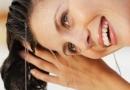 使用护发素的好处 如何正确使用护发素
