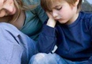 家长5种言行对孩子的影响 家长们要注意了
