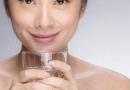 女人脸部皮肤松弛如何改善