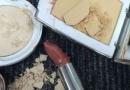 粉饼碎了怎么复原最好 粉饼碎了复原攻略教程