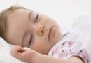 幼儿语言发展关键期应该如何引导 宝宝说话晚怎么办