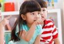 上海携程亲子园事件 孩子才是突破关键点