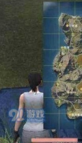 荒野行动防空洞怎么卡BUG 荒野行动防空洞卡BUG方法介绍