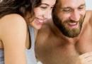 女性最佳的受孕时间 如何把握女性最佳的受孕时间