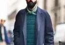 男士怎么穿更有魅力 冬季男士时尚搭配推荐