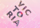 邓紫棋Victoria粤语版MP3免费下载 粤语版MP3百度云免费下载 完整版歌词下载