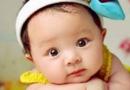 宝宝最容易感觉到恐惧的事情如何缓解宝宝的恐惧