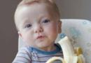 婴儿便秘可以吃香蕉吗