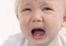 宝宝消化不良怎么调理 教你几个小妙招