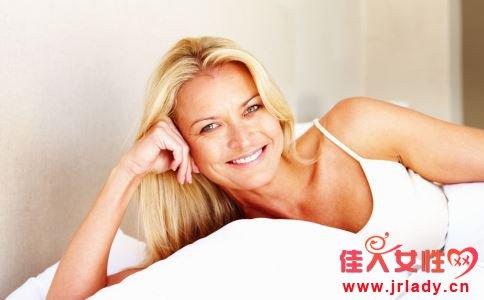 多囊卵巢是怎么回事 多囊卵巢如何治疗