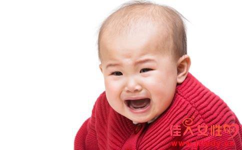 断奶宝宝哭闹怎么办 小孩断奶哭闹怎么办 宝宝断奶总哭怎么办