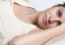 产褥热的预防方法 产褥热如何治疗