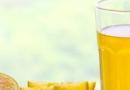 该如何正确给孩子喝果汁 孩子喝果汁好吗