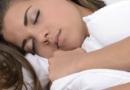女性缺少荷尔蒙有哪些危害 五种方法调理体内荷尔蒙