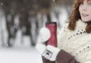 冬季美白小窍门 如何注意三大美白误区