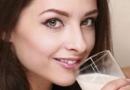 孕前补钙吃什么好 孕前为什么要补钙
