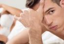 男性患上阴囊湿疹的主要原因 你知道吗