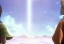 秦时明月第六部沧海横流什么时候播出 秦时明月6沧海横流剧情介绍