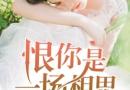 童染慕修寒小说章节目录 童染慕修寒小说免费在线阅读