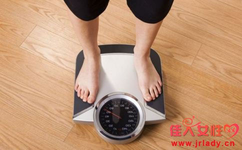产后怎么减肥 产后如何减肥 产后减肥怎么做