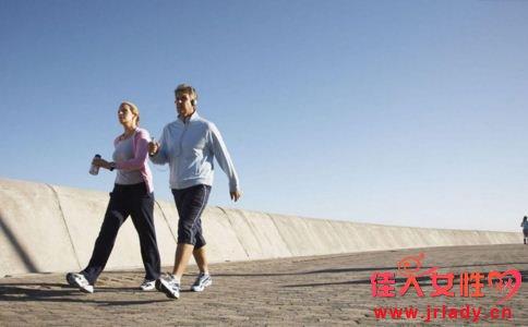 经期怎么健康减肥 经期如何减肥 经期减肥要注意什么