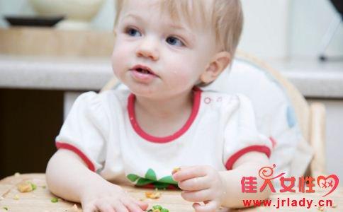 宝宝为什么流鼻血 宝宝流鼻血怎么办 宝宝流鼻血怎么预防