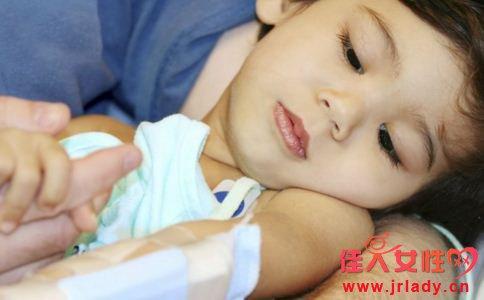 儿童小便出血什么原因 儿童小便出血怎么办 儿童小便出血如何治疗