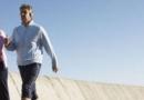 经期减肥有哪些注意事项 经期减肥最快秘籍是什么