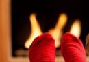 为什么脚冷呢 脚冷形成的原因