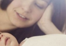 宝宝触觉过于敏感有什么表现 触觉过于敏感的坏处是什么