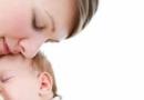 宝宝不肯自己睡怎么办 宝宝抱着睡有哪些危害