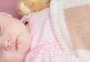 为什么要护理好宝宝的乳牙 怎么做好宝宝乳牙护理工作