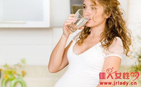 孕期吃什么好 孕期注意事项 孕期饮食原则