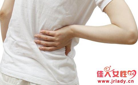 产后腰痛是缺钙吗 产后腰痛怎么办 产后吃什么补钙
