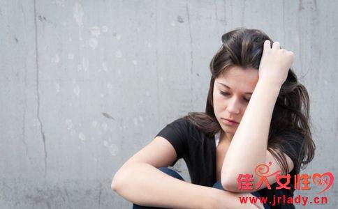 产后抑郁怎么办 产后抑郁的原因 产后抑郁是矫情吗