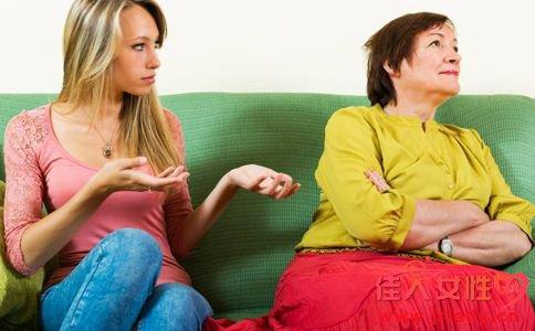 婆媳关系不好怎么办 婆媳之间如何相处 婆媳相处的秘诀