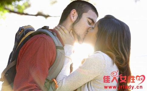 谈恋爱的小技巧 如何谈恋爱 情侣之间如何相处