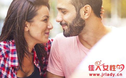 婚姻如何保鲜 夫妻如何相处 如何增进夫妻感情