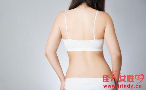 少女穿内衣的常识 少女该如何选择文胸 少女穿怎样的文胸才适合
