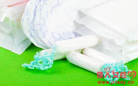 卫生棉棒怎么用 用卫生棉棒能上厕所吗 卫生棉棒的使用方法