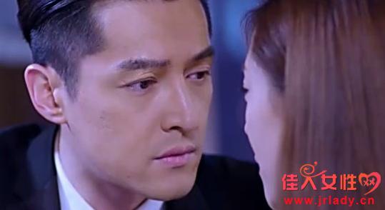 猎场电视剧第53-54集百度云 高清MP4视频下载