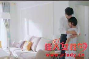 致我们单纯的小美好陈小希为什么说不嫁给江辰