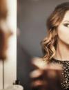女人化怎样的妆更吸引男人 你想引起异性的注意吗