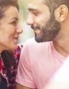 经常改变的女人更幸福 你是怎样经营你们的婚姻的
