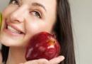 产后坐月子要保持好心态 月子期间能吃水果吗