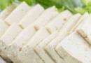 缓解产后腰酸腿疼的小技巧 产后如何补钙