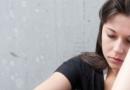 性格再好不代表不会抑郁 产后应如何预防抑郁