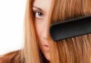 头发出需要护理哦 你的护理方法正确吗